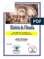 História da Filosofia, da Grécia Clássica a Cultura Contemporânea.pdf