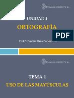 1. Ortografía.pdf