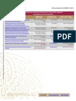 Calendario_Convocatorias_CNBES