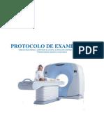 PROTOCOLO CT.pdf