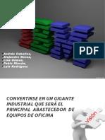 IBM presentacion.pdf