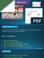 numeroscomplejosppt-170729203050.pdf