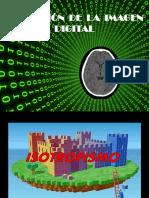 Modulo i - Iipdf