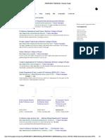 Proficiency Berklee - Pesquisa Google