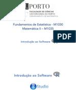 Introduçao-R.pdf