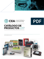 catalogo-ProductosCEA 2017-2018_web.pdf