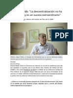 Aplicacion Practica de Planilla de Remuneraciones en Asesor Empresarial