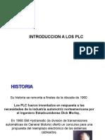 Introduccion a Los Plcs