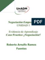 GNEM_U1_EA_RORF.docx