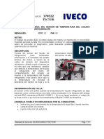 BLINK CODE 2.1 _manual easy IV_.pdf