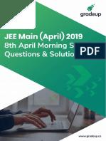 JEE-MAIN_8 April Shift _ 1.pdf-42.pdf