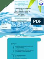 0f8-b0e9-4ab290.pptx