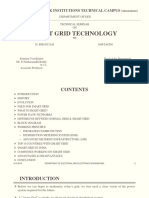 SMART GRID TECHNOLOGY.pptx