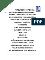 mecanica-practica-6.docx