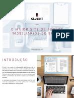 apresentacao_clubefii.pdf