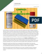 lamalteriadelcervecero.es-LIMPIEZA DEL EQUIPO CERVECERO.pdf