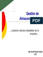 Logistica Administrativa.pdf