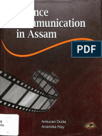 SCIENCE COOMUNICATION IN ASSAM.pdf