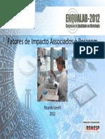 Fatores de Impacto Associados à Pesagem (Ricardo Gentil - Mettler Toledo).pdf