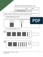 oa_5_30_basico_matematica.pdf
