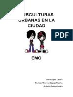 SUBCULTURAS URBANA_EMO.docx