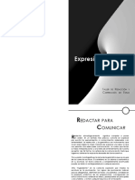 83740171-acentuacion.pdf