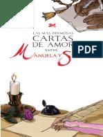 las_mas_hermosas_cartas_entre_manuela_y_simon.pdf