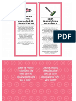 poynter_2018_cards_01_portugues.pdf