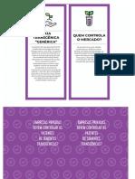 poynter_2018_cards_03_portugues.pdf