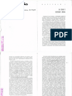 Henri_Lefebvre_A_revolucao_urbana capítulo 1.pdf