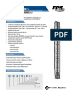 Bombas_franklin.pdf
