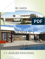 ANÁLISIS DE VIVIENDA UNIFAMILIAR DELVIN A.pptx