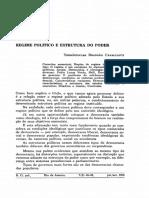 59244-125381-1-PB.pdf