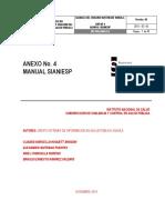 Anexo 4 Manual Sianiesp_V01