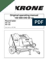 263. Uputstvo za korištenje rolo-prese Krone KR125 i KR155.pdf