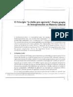 El-principio-in-dubio-pro-operario.pdf