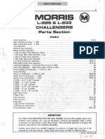 F-6045.pdf