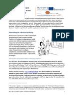 ImpactOfMobilityOnYPFO.pdf