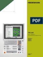 HEIDENHAIN TC 640   (ENG).pdf