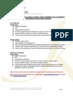 Relação de documentos.pdf