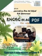 59821820-Dossier-Action-Associative-ENCG-C.pdf