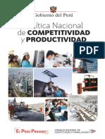 plan nacional.pdf