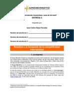 Anexo 12. Toma de decisiones financieras - caso de estudio.docx