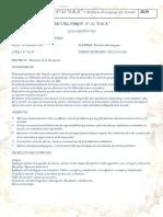 proy. 1 Lengua.docx