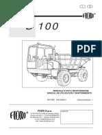 manuel de mantenimiento dt 100 dumpers 14 05 2008.pdf