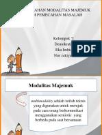 ppt baru-1