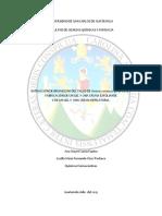 06_3776.pdf