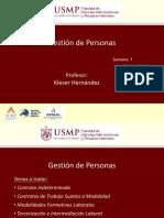 SEMANA  7 - GESTION DE PERSONAS.pdf