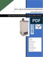 Lab_exp_4._Vapor_pressure.docx