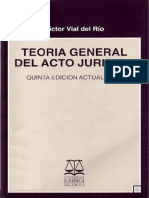 edoc.site_teoria-general-del-acto-juridico.pdf